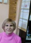 Galina, 19  , Barnaul