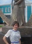 Darya, 31  , Prokopevsk