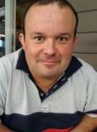 Igor, 38  , Bilbao