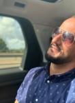 Hassan, 27  , Stockport