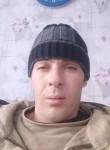 Viktor, 31  , Ozery