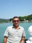 Vladimir, 57  , Sudzha