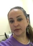 Irina, 31  , Smilavichy