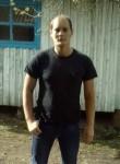 Sergey, 32  , Dongning