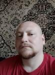 Lex, 37  , Gusev