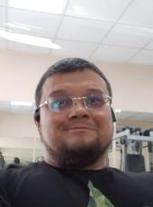 Roman, 39, Spain, Torrevieja