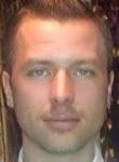 Alexandr, 29 лет, Вологда