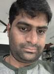 Ahmmad, 29  , Nandikotkur