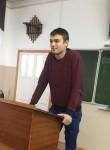 Ivan, 19, Kadom