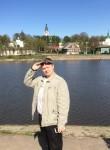 Sergey, 36  , Fryazino