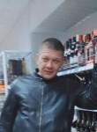 rudakovigor0