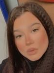 Ksenya, 20, Snezhinsk