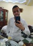 Psyk, 25  , Algiers