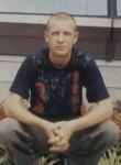Aleksandr, 39  , Bagayevskaya