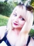 Olga, 25  , Bohuslav