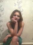 Olga, 23  , Bohuslav