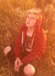 Aleksey, 21, Tolyatti