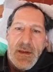 Luis Ricardo, 56  , Coquimbo