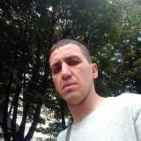 Vasil, 32  , Bydgoszcz