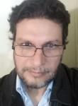 Arturo, 50  , Ciudad Nezahualcoyotl