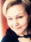Yulıya, 41  , Chernihiv