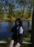 Valeriya, 21, Kobryn