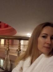 Rozochka, 37, Russia, Perm