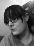 krystal, 35  , Peterborough