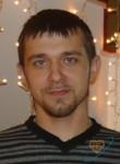 Dmitry, 38  , Kabardinka