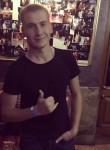 Nikolai, 25, Bila Tserkva