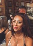 Fereal, 36  , Benalmadena