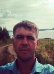 Totktotamitut, 29  , Ust-Ilimsk