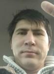 terehcin, 30  , Uchaly
