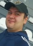 Pavel, 35  , Lipetsk