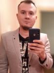 Vyacheslav, 38, Minsk
