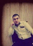 Guseyn, 35  , Nakhchivan