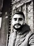 Mr.Alone93, 27, Istanbul