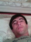 pasha, 32  , Neftekumsk