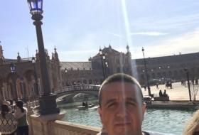 rafarcv, 47 - Just Me