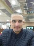 Grigoriy, 32  , Kalga