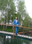 Aleksandr Shipilov, 65  , Cherkasy