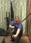 Serega, 34  , Bogdanovich