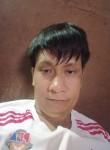 Angel, 38  , Quezon City