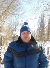 Evgeniy , 41, Kazakhstan, Taldykorgan