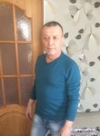 Aleksandr, 50, Vladivostok