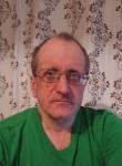 Valeriy, 62, Saint Petersburg