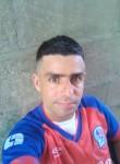 Adonay, 37  , Choloma