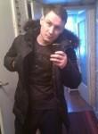 Sergey, 26  , Vereshchagino