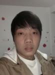 哈哈哥, 28, Zhangjiagang