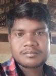 Binod Soren, 29  , Jasidih